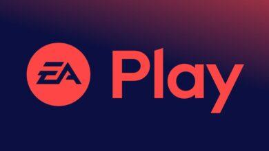 Photo of EA: Origin gaming platform to be remodelled