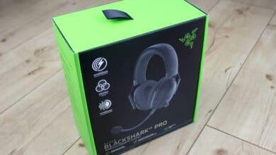 Photo of Razer BlackShark V2 Pro in review – Wireless Gaming Headset