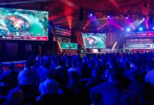 Photo of DreamHack 2021 in Leipzig cancelled because of Corona