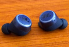 Photo of JBL LIVE 300 TWS – What can the Premium-In-Ears offer?