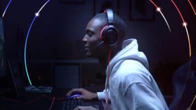 Photo of Ubisoft makes games cross-platform with Ubisoft Connect