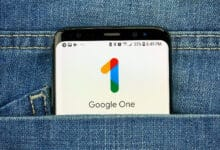 Photo of Google One gets VPN protection