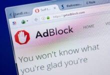 Photo of Google Chrome deletes Adblocker from the Web Store