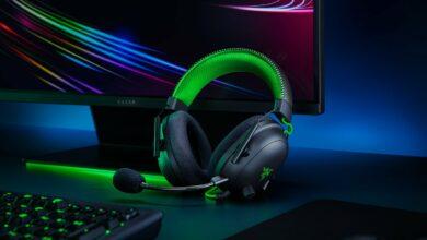 Photo of Razer presents BlackShark V2 Pro