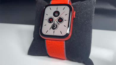 Photo of Apple Watch Series 6 – Innovations that promise an exciting future!
