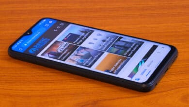 Photo of Gigaset GS4 – What can the latest Made in Germany smartphone do?