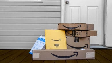 Photo of Amazon stands under suspicion competition-adversely to act