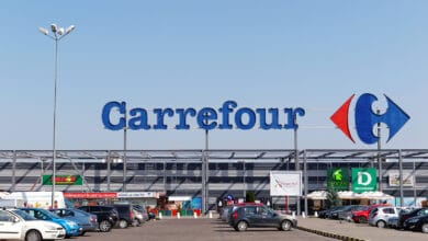 Photo of Carrefour must pay a fine of 3.05 million euros for violations of the GDPR!