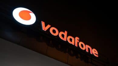 Photo of Vodafone Italy to pay million-dollar fine for violations of the GDPR
