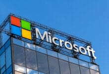 Photo of Microsoft: Acquisition of a successful platform for e-sport events