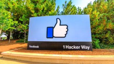 Facebook und das Datenleck
